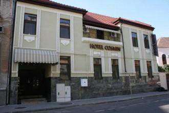 Foto Hotel Cosmin
