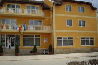 Foto Hotel Queen Arad