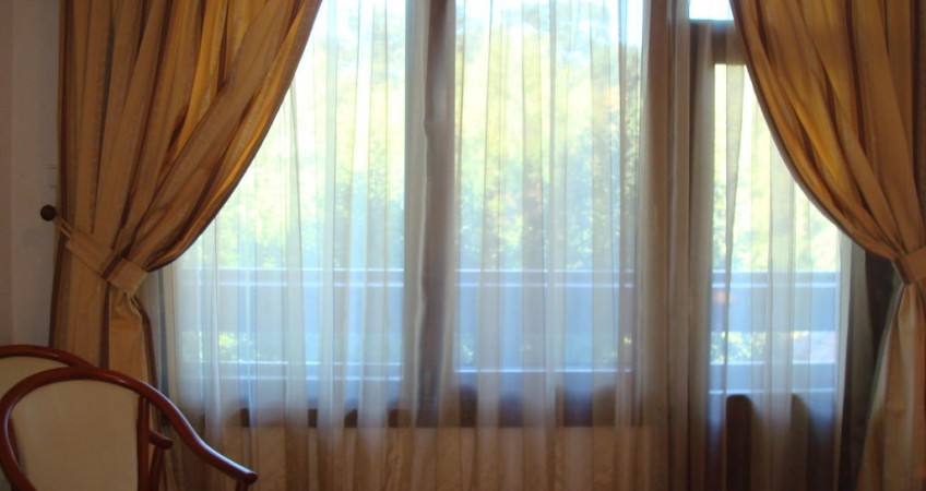 Galerie Hotel Ami