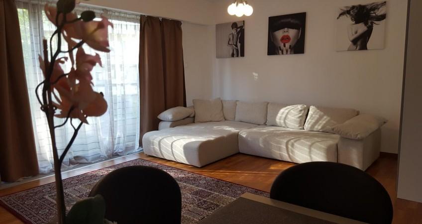 Galerie Apartament Bellevue Brasov Brașov