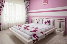 Imagine Brasov Holiday Apartments