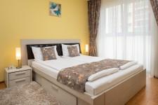 Foto Brasov Holiday Apartments