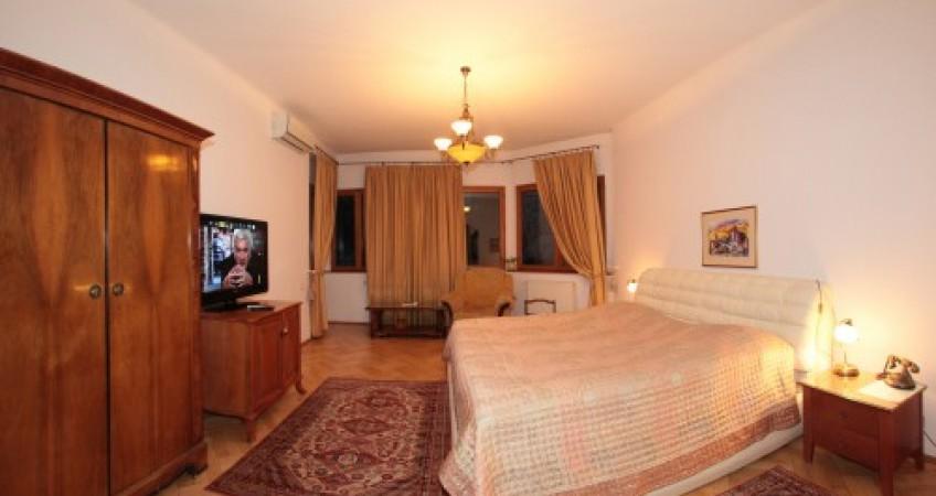 Cazare Apartament Standard Cranta Brasov