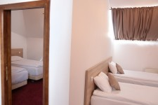 Imagine Apartament Hotel Apollonia Brasov