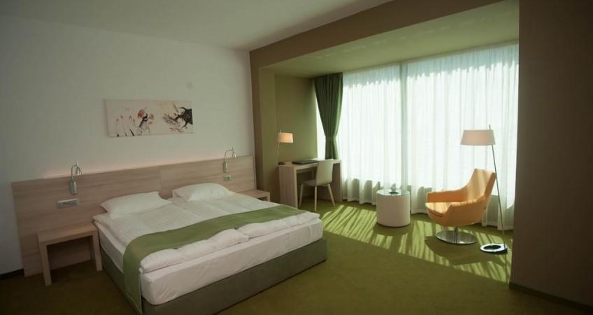 Imagine Hotel Armatti