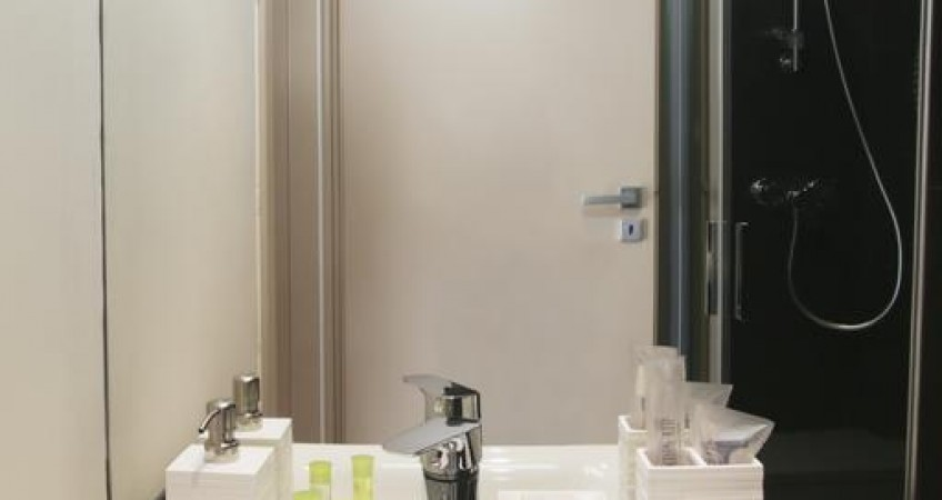 Imagine Belfort Brașov