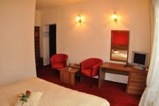 Foto Hotel Gema