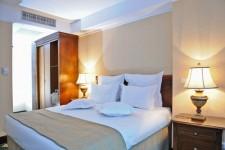 Imagine Hotel Ramada Brasov