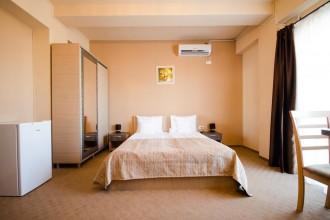 Foto Apart Hotel Bonjour Cluj-Napoca