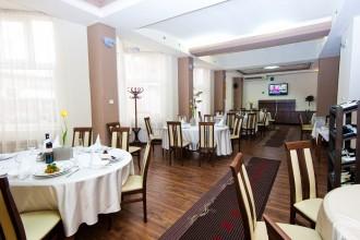 Foto Hotel Onix Cluj-Napoca