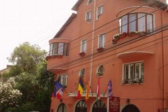 Imagine Villa - Hotel Escala