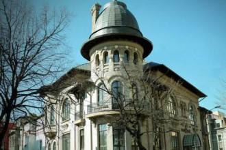Cazare Hotel Carol Constanța
