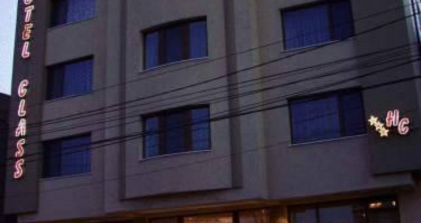 Galerie Hotel Class Constanta