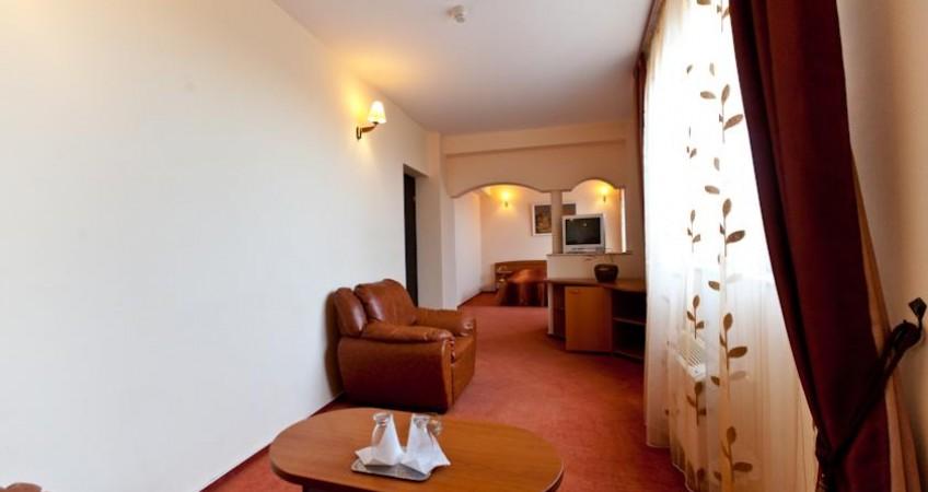 Imagine Hotel Class Constanta