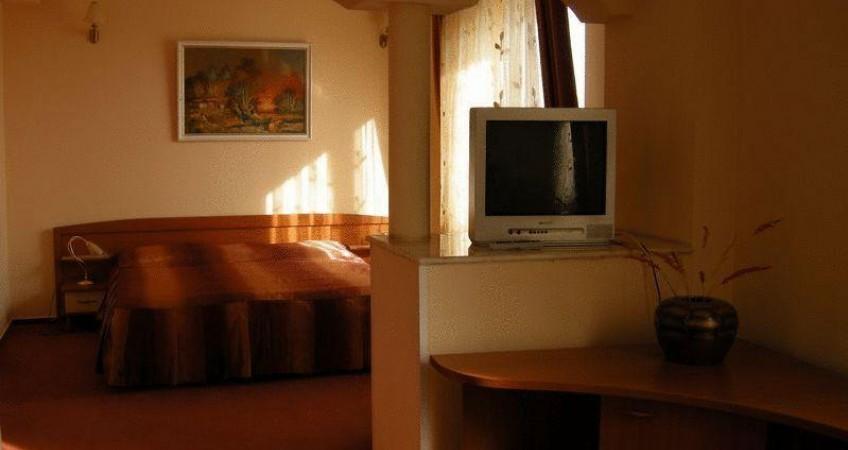 Galerie Class Constanta