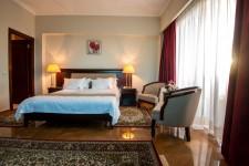 Foto Apartament VIP Suite Del Mar & Conference Center Constanța