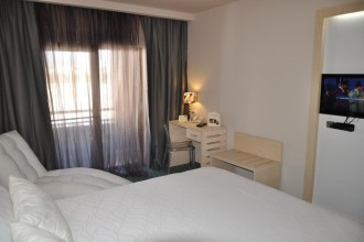 Imagine Hotel Plaza Craiova