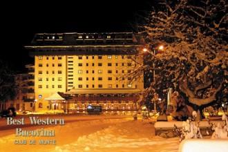 Imagine Hotel Best Western