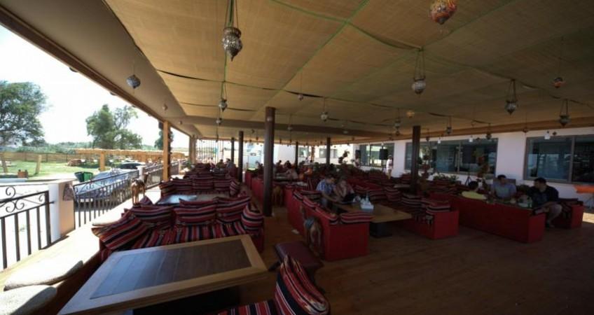 Foto Phoenicia Holiday Resort
