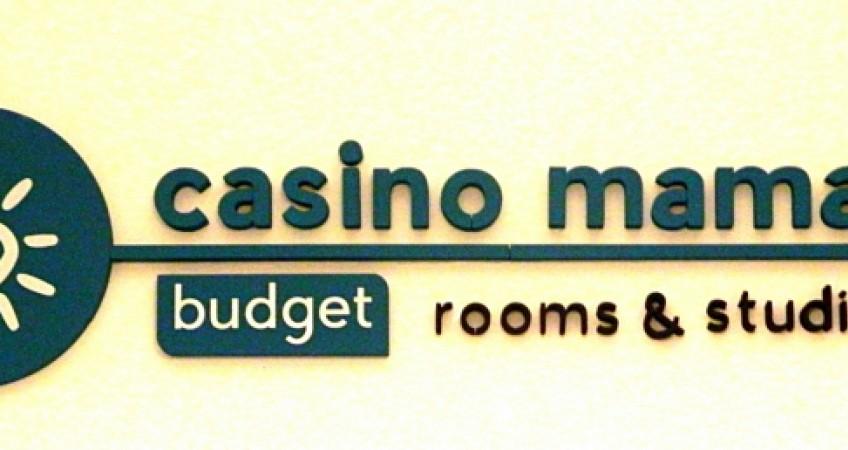 Cazare Hostel Casino Nord