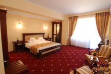 Cazare Camera VIP SUITE Hotel Richmond Mamaia