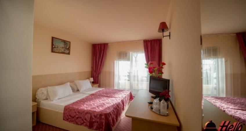 Imagine Cameră Dublă Hotel Voila Mamaia Mamaia