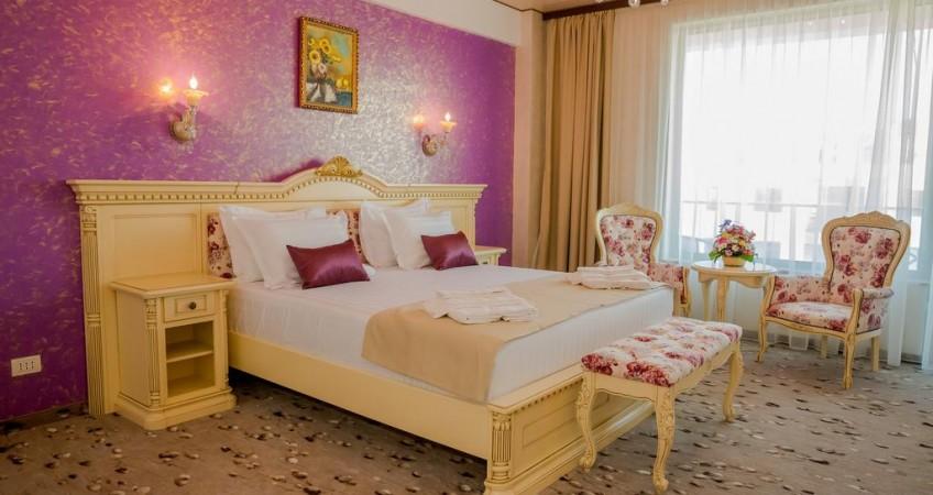 Foto Almar Luxury
