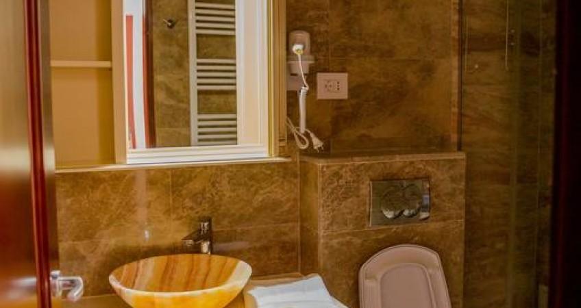 Foto Hotel Almar Luxury Năvodari