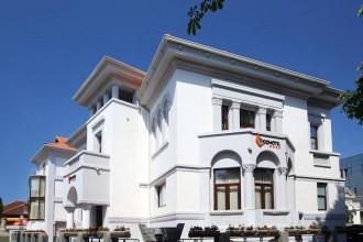 Cazare Hotel Vigo Ploiesti