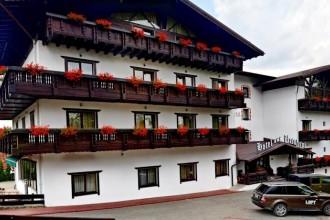 Imagine Hotel Ursuletul