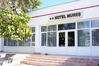 Imagine Hotel Mures