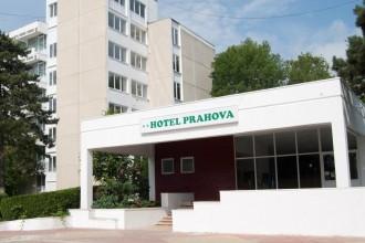 Cazare Prahova