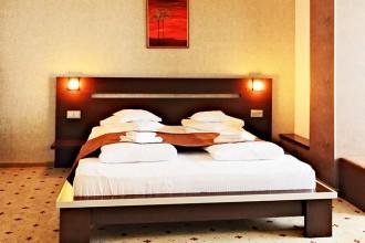 Foto Hotel Premier