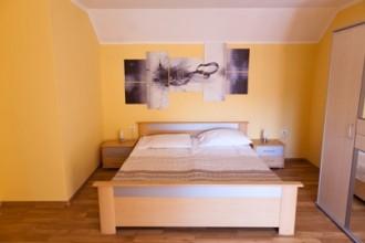 Imagine Haus Paltinul Sibiu