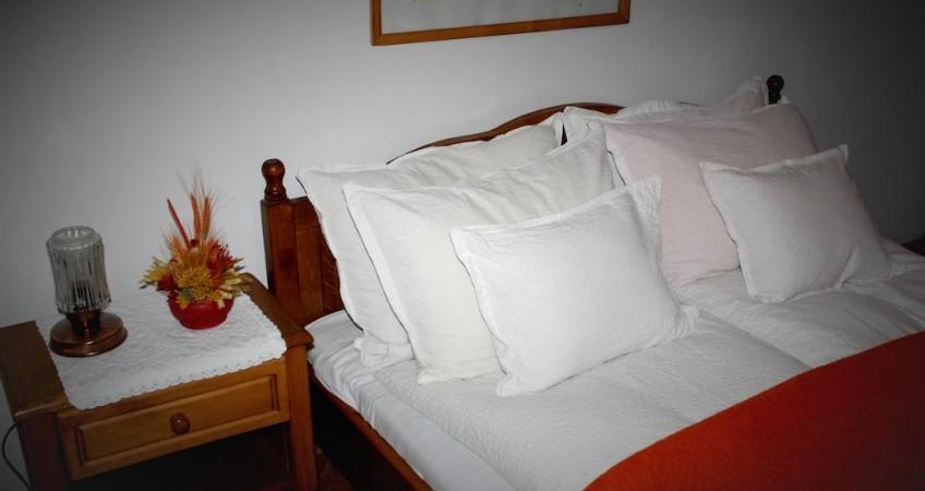 Imagine Hotel Tivoli Sovata