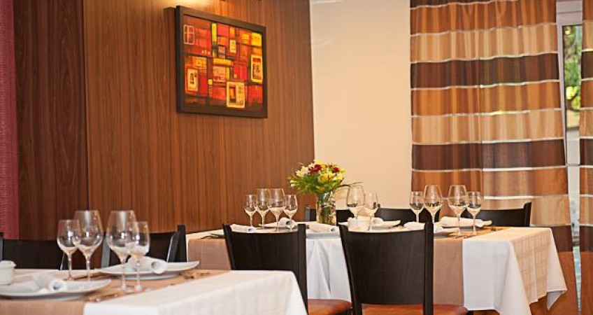 Imagine Hotel Check Inn Timisoara
