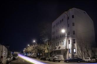 Galerie Hotel La Casa Centrale Bucuresti